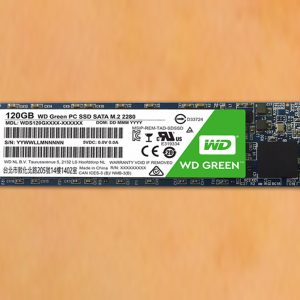 SSD-M.2-2280-WD-Green_120GB_1
