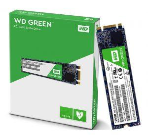 SSD_M.2_2280_WD_Green