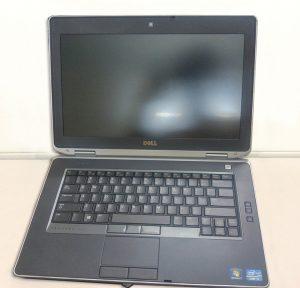 LAPTOP-CU-DELL-E6430