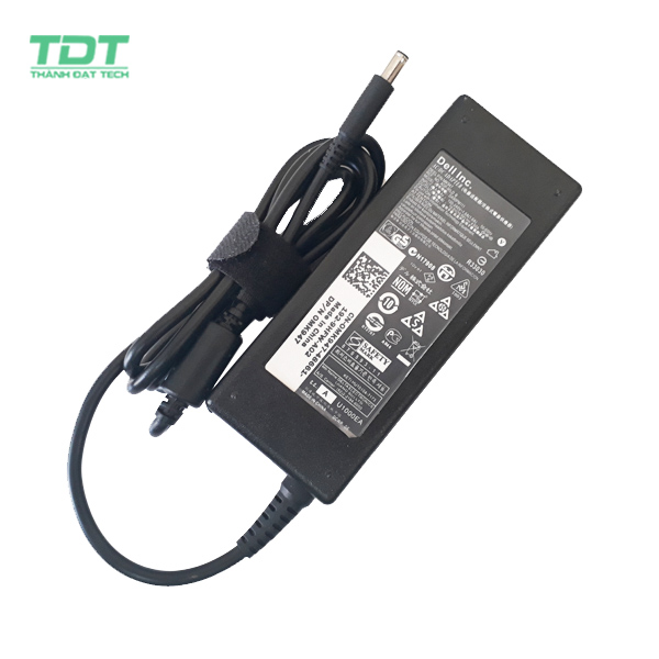 Sac-laptop-Dell-19V-4.62A-(Dau-kim-nho)