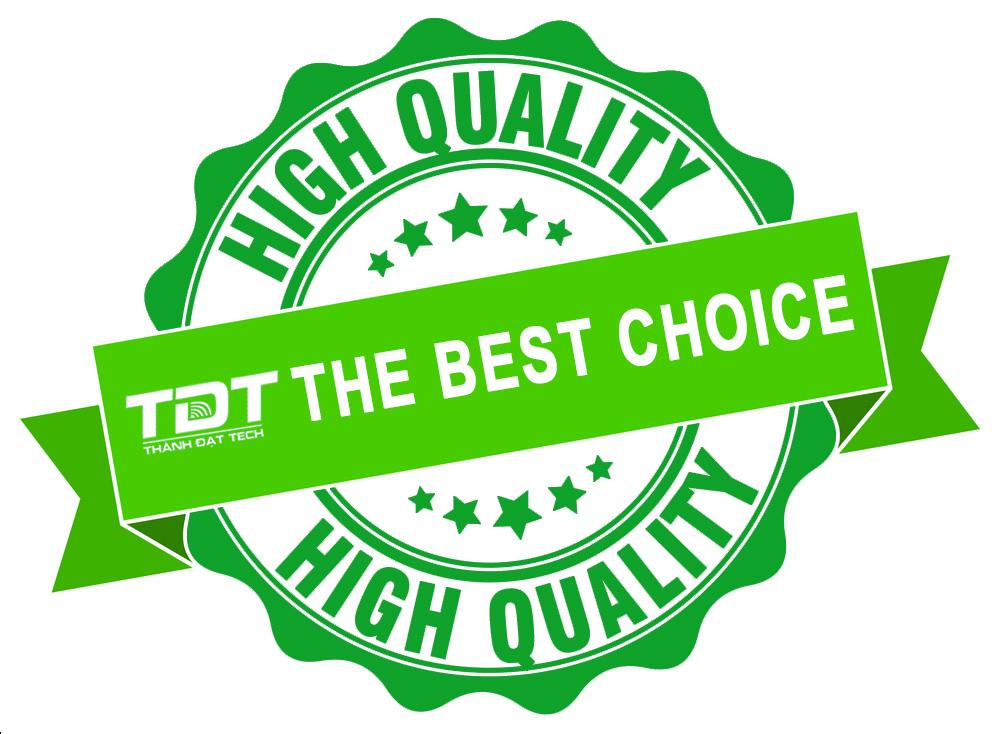 high-quality-TDT
