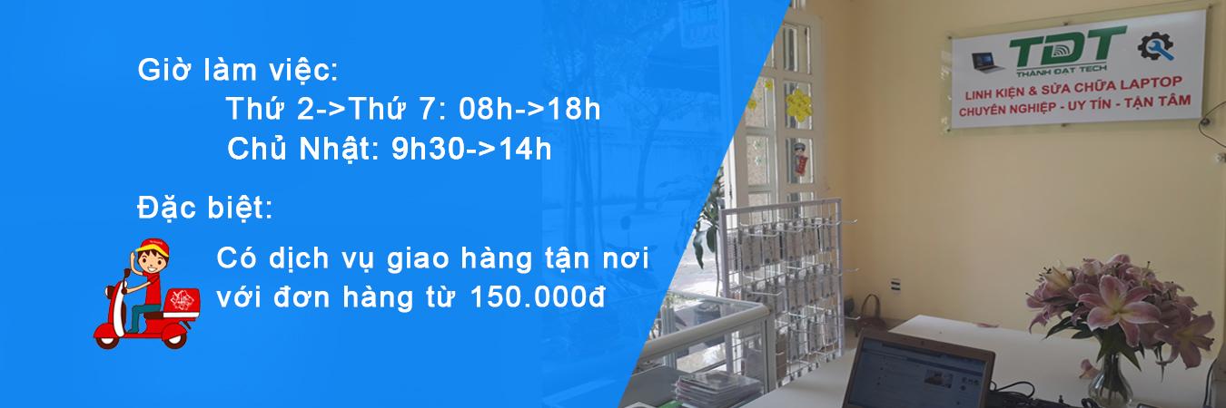 banner-1_3_new