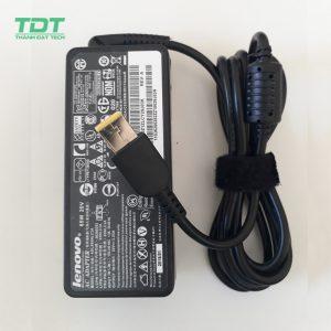 Sac-laptop-Lenovo-IBM-20V–3.25A-(Dau-vuong-kim)