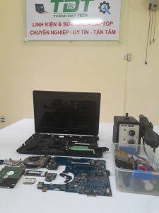 Thao laptop