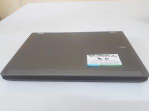 Laptop Dell cũ E6510 _1