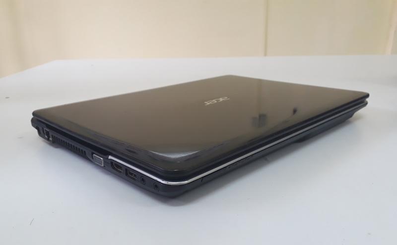 Laptop-Acer-E1-431_2