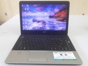 Laptop-Acer-E1-431_5
