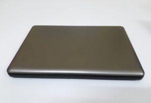 Laptop-HP-430_1