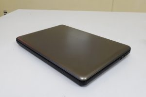 Laptop-HP-430_3