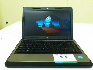 Laptop-HP-430_5