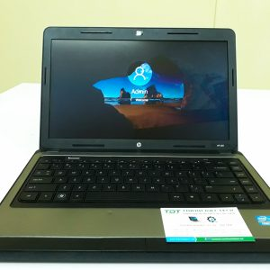 Laptop-HP-430_5