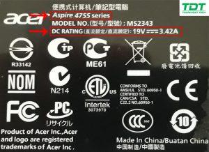 Xem-Thong-So-Sac-Laptop-Acer