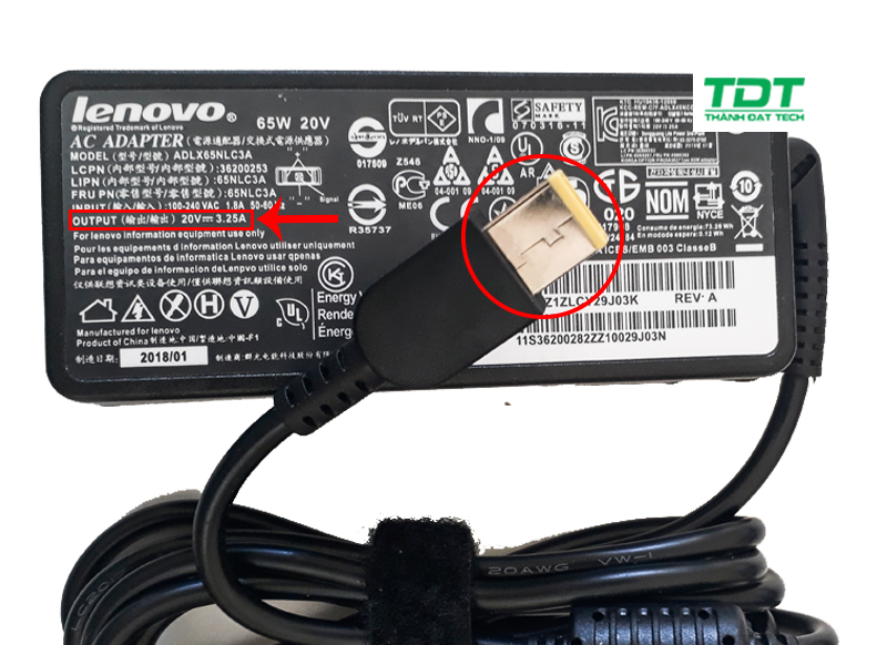 Xem-Thong-So-Adapter-Laptop-Lenovo