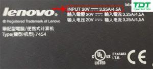 Xem-Thong-So-dien-ap-Laptop-Lenovo